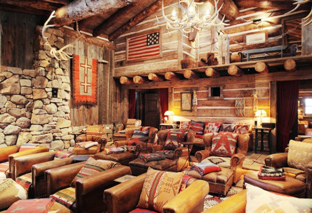 ralph lauren colorado ranch