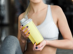 Pros and Cons of Protein Powders: Things You Need to Know