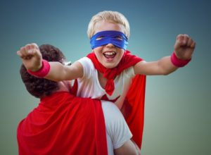 Do You Know What Makes Your Child Hyperactive