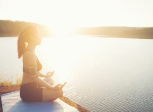 13 Ways Yoga Helps to Create and Maintain a Healthy Mind