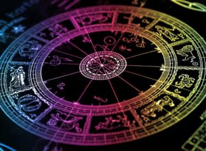 Child's Zodiac Sign and Behavior: Is There a Connection