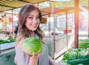 Healthy Eating Series: Is the Alkaline Diet Right for You and Can You Be Healthy with It?