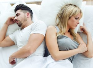 15 Annoying Small Things that Ruin Sex Completely