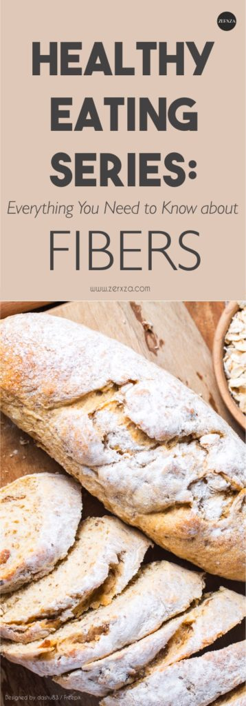 Everything You Should Know About Fibers