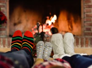 Essential Winter Preparations for Your Home