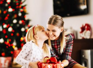 How to Create Beautiful Frugal Christmas for Your Family
