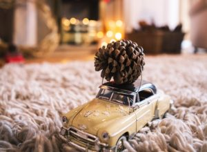 Carpeting Your Home New Trends and Tips