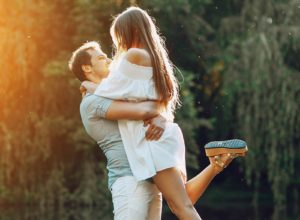 15 traits you need for a good and functional relationship