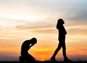 7 reasons why divorce rates are up like crazy
