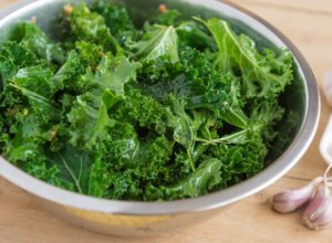 Kale: Is It Really a Superfood or Just a Trend?