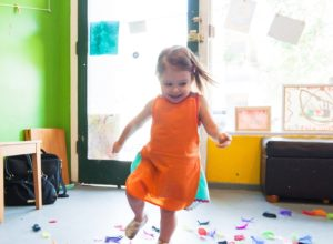 8 Fun Games That Help to Discipline Your Child (Especially as a First-Time Mother)