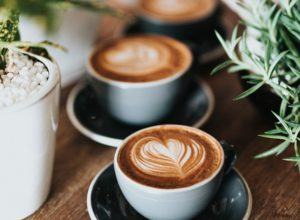 These Awesome Health Benefits of Drinking Coffee Will Make You Grab for Another Cup of Joe