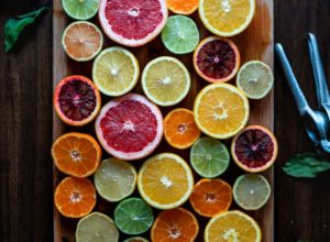 Grapefruits vs Oranges Which One Is Better