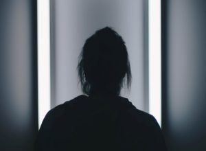 Silent Terror in Relationships How to Break Free from Mental Abuse