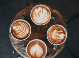 What Does Caffeine Do to Your Nervous System