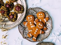 Christmas Cuisines of the World 11 Traditional Christmas Foods Around the World