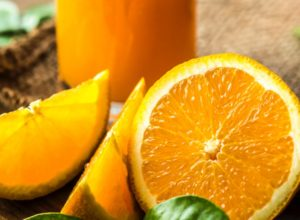 Citrus Fruit Allergy What Is It and How to Keep Your Diet Healthy Without Citrus