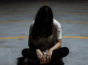 How to Realize Your Teen Is Suicidal and What to Do About It