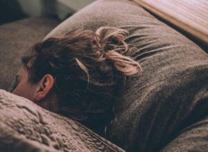4 Tips for Beating Sleep Deprivation in College