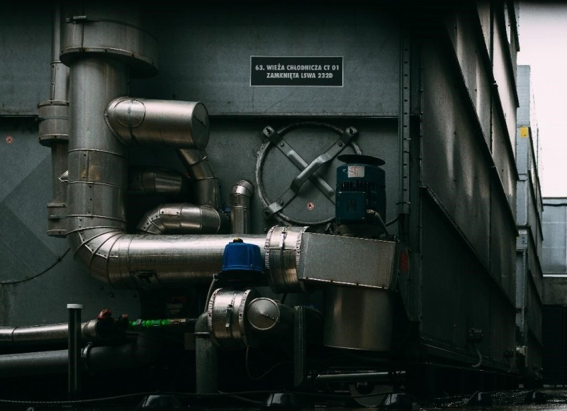 5 Ways to Determine If Your Furnace Is Dying