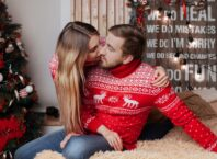 Kinky-Christmas-Presents-to-Get-for-Your-Partner