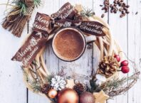 3-Items-You-Can-Repurpose-for-Christmas-Decorations