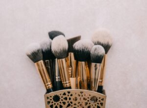 8 Budget-Friendly Makeup Brush Sets to Get for Your Best Friend