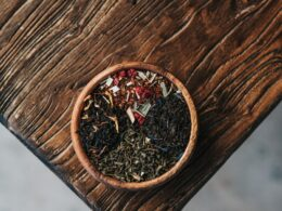 Herbal Medicines Are Not Sufficient for Weight Loss