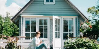 10 Home Improvements That Increase Your Home Value