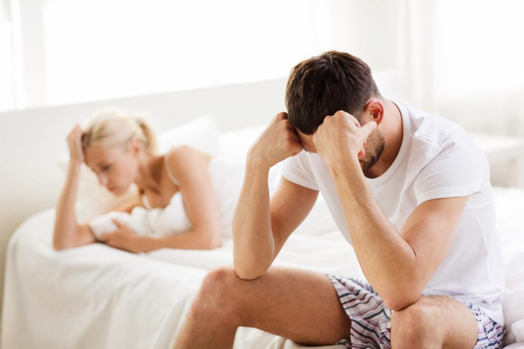 arizona state urology Erectile Dysfunction
