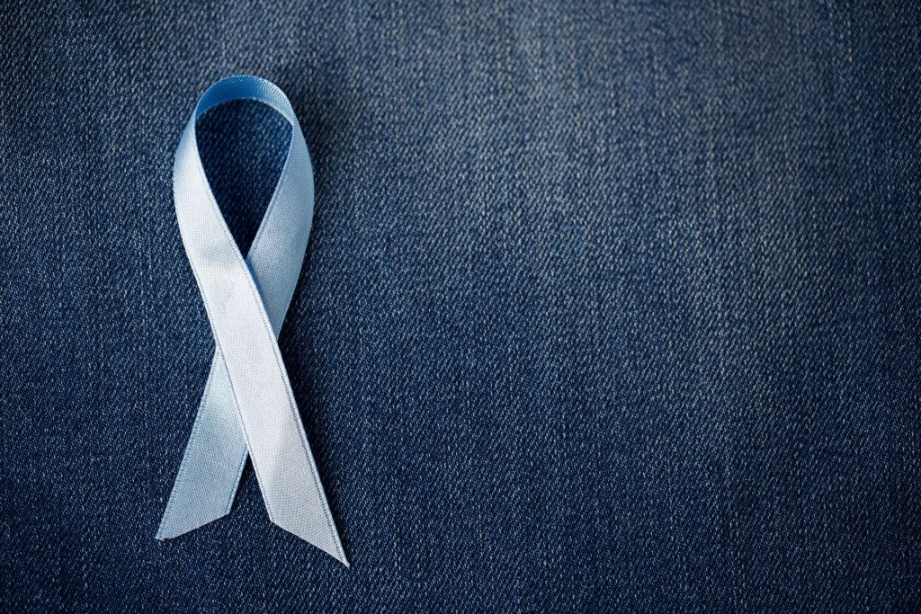 arizona state urology Prostate Cancer