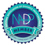 National Association of Divorce Professionals (NADP)