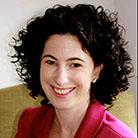 Allison Zmuda