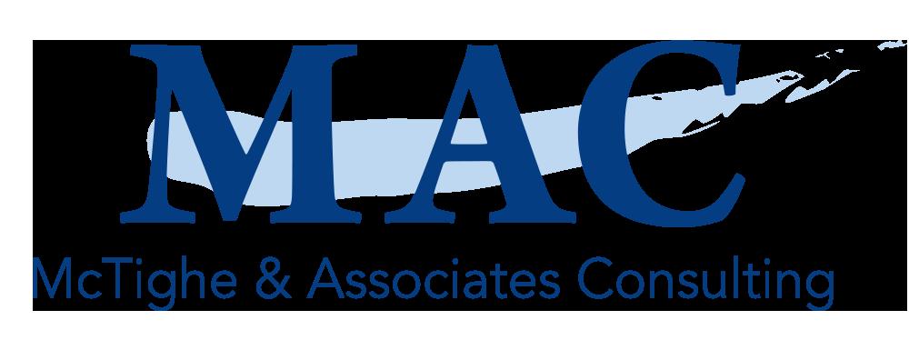 Resources Mctighe Associates