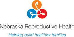 NE Reproductive Health
