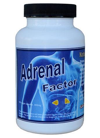 adrenal-factorw