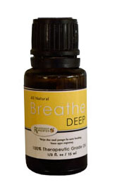 BreathDeepW