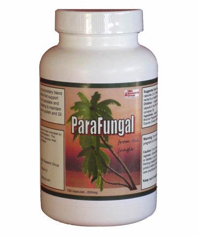 ParafungalB
