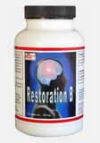 RestorationBS
