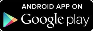 Download KneadzWork App On Google Play
