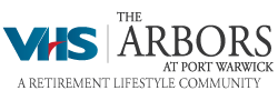 The Arbors at Port Warwick