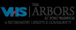 The Arbors at Port Warwick
