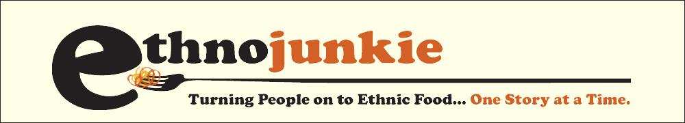 Ethnojunkie