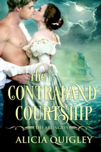 ContrabandCourtship2Final-FJM_High_Res_1800x2700