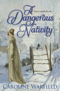 Dangerous-Nativity-Cover-Front-900x1350