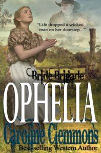 Ophelia final L