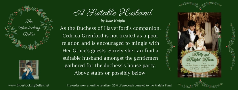 a-suitable-husband-fb