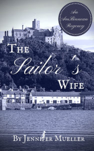 The Sailor's Wife
