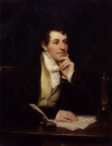 590px-sir_humphry_davy_bt_by_thomas_phillips