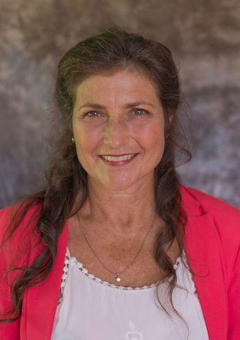 Lizzi Tremayne